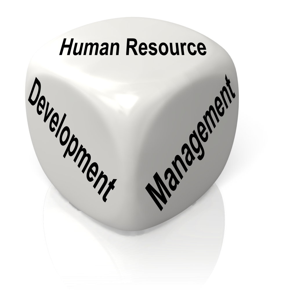 Human Resource Executive And: What Is Organization Development?