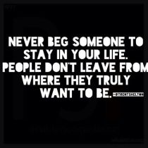peopledontleave