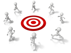 group_running_to_target_400_clr_11135