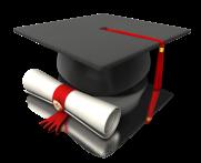 diploma_hat_graduation_800_clr_8164