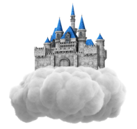 castle_in_cloud_400_clr_13933