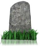 tombstone_message_11293