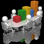 bar_graph_conference_400_clr_5943
