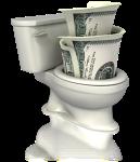 money_in_toilet_400_clr_4526