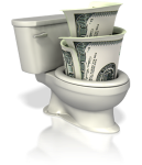 money_in_toilet_400_clr_4526