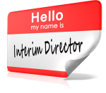interim 2