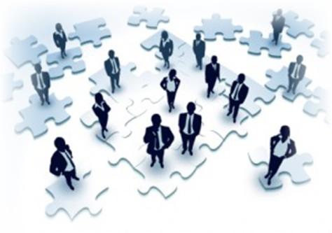 develop leader
