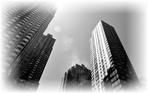 skyscraper-2